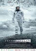 Interstellar - Interstellar: Călătorind prin univers (2014) - filme online