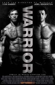 Warrior (2011) – filme online gratis