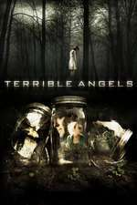 Terrible Angels (2013) - filme online