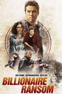 Take Down (2016) - filme online subtitrate