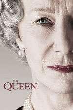 The Queen - Regina (2006) - filme online hd