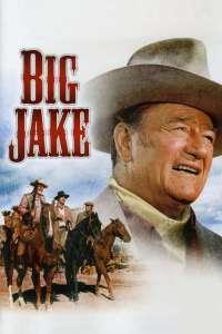 Big Jake – Marele Jake (1971) – filme online subtitrate