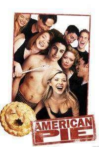 American Pie – Plăcintă Americană (1999) – filme online