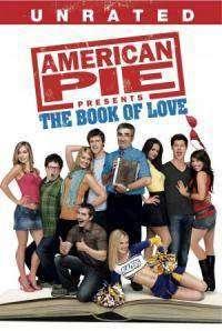 American Pie Presents: The Book of Love - Plăcinta americană: Cartea dragostei (2009) - filme online