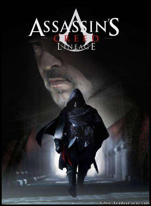 Assassin's Creed II (2009) – Filme online gratis subtitrate