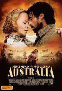 Australia (2008) - filme online