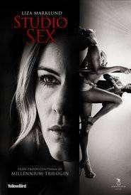 Studio Sex (2012) - filme online gratis
