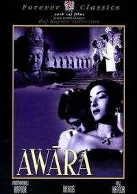 Vagabondul – Awaara (1951) – film indian online subtitrat