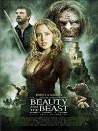 Beauty and the Beast (2009) - filme online