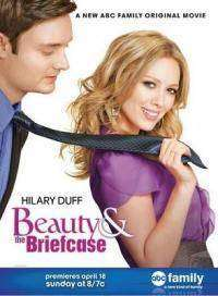 Beauty & the Briefcase (2010) - Filme online gratis