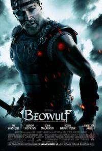 Beowulf (2007) – film online subtitrat romana