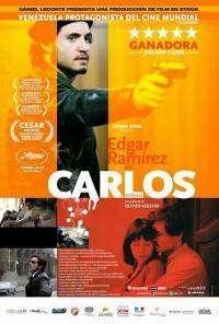 Carlos (2010)  - filme online gratis