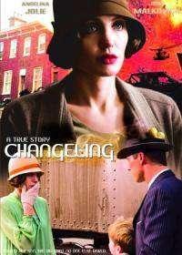 Changeling – Schimbul (2008) – filme online