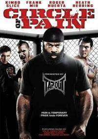 Circle of Pain (2010) - filme online