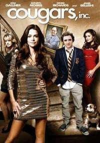 Cougars, Inc. (2011) - filme online gratis subtitrate