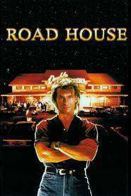 Road House (1989) – filme online