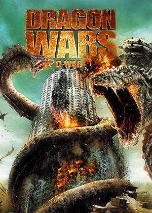 D-War (2007) - Filme online gratis subtitrate in romana