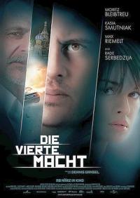 Die vierte Macht (2011) - filme online  gratis