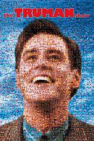 The Truman Show (1998) - filme online