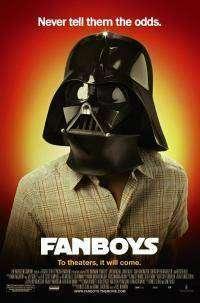 Fanboys - filme online gratis