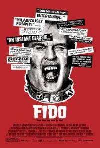 Fido (2006) - Film online gratis subtitrat in romana