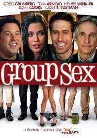 Group Sex (2010) - Filme online gratis