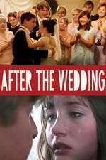 After the Wedding - După nuntă (2006)  - filme online
