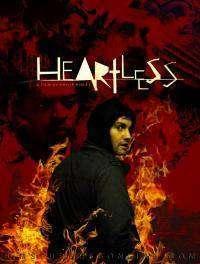 Heartless - Fără inimă (2009) - filme online