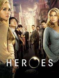 Heroes Sezonul 4 Episodul 12 - online subtitrat romana