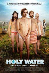 Holy water - filme online gratis subtitrate romana