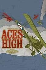 Aces High - Aşii înălţimilor (1976) - filme online
