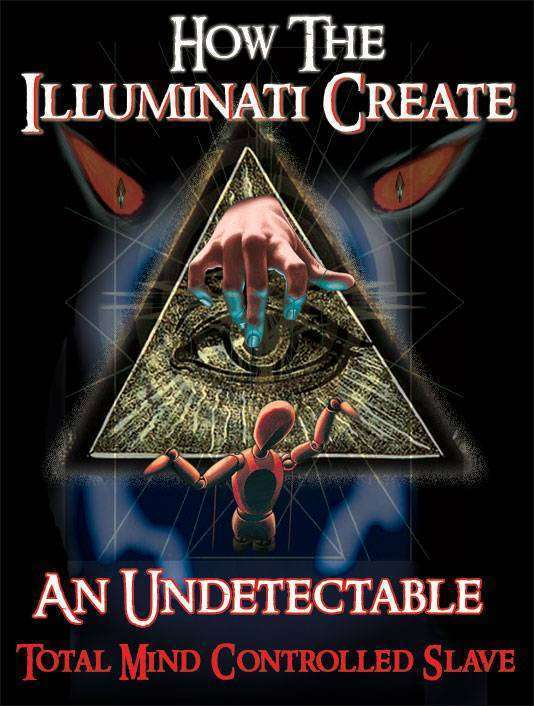 The Illuminati - filme online documentare