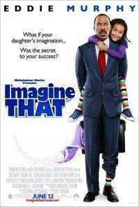 Imagine That - Puterea imaginaţiei (2009) - filme online