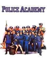 Police Academy – Academia de Poliţie (1984) – filme online