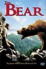 L'Ours - Ursul (1988) - filme online
