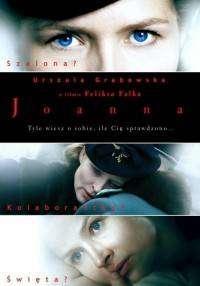Joanna (2010) - filme online gratis