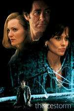 The Ice Storm - Furtună de gheaţă (1997) - filme online