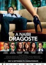 Crazy, Stupid, Love. - A naibii dragoste (2011) - filme online