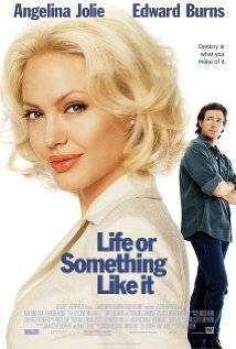 Life or Something Like It (2002) – filme online gratis