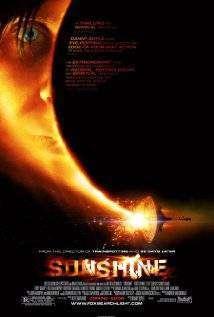 Sunshine (2007) - film online