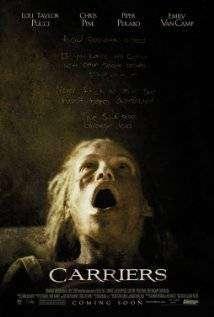 Carriers (2009) - Film online gratis subtitrat in romana