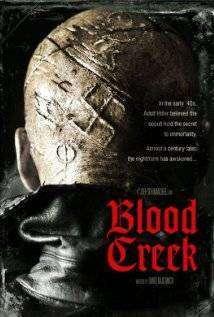 Town Creek (2008) - Filme online gratis subtitrate in romana