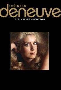 Le Sauvage (1975) - filme online gratis