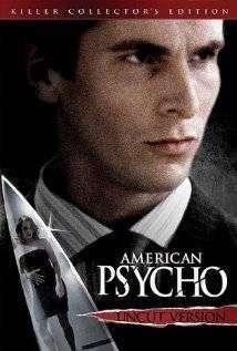 American Psycho (2000) - filme online gratis