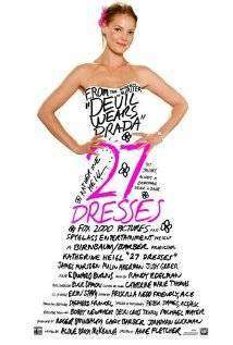 27 dresses (2008) – online gratis subtitrat