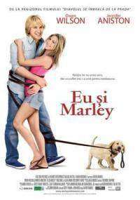 Marley & Me - Eu şi Marley (2008) - filme online