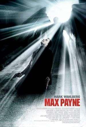 Max Payne – film online subtitrat in romana