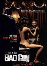 Nabbeun namja – Bad Guy (2001) – filme online