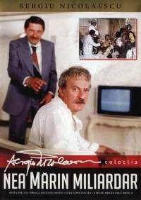 Nea Mărin Miliardar (1979) – filme online gratis