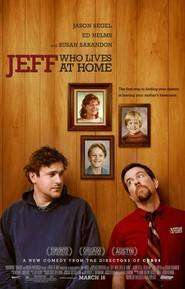 Jeff, Who Lives at Home (2011) - Filme online gratis